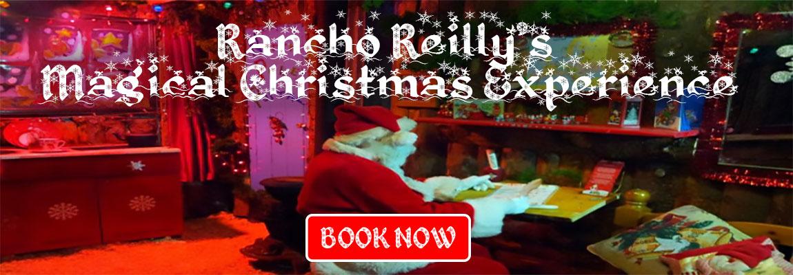 christmas-at-rancho-reillys