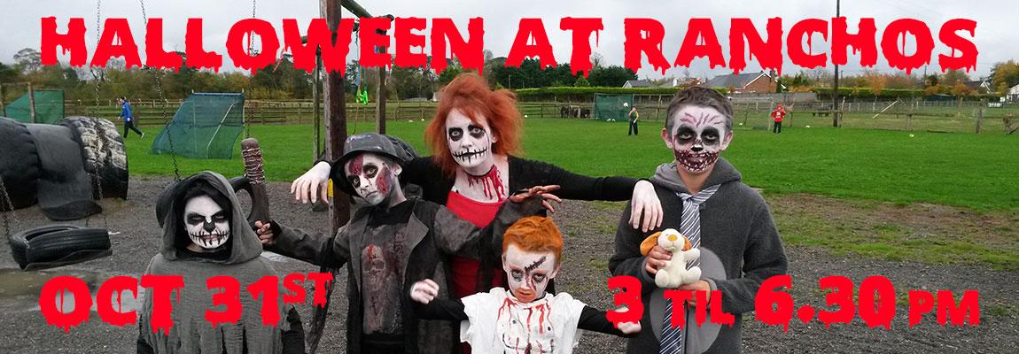 halloween-at-rancho-reillys