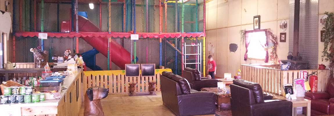 indoor-play-area-at-rancho-reillys